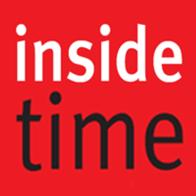 social-logo-it_400x400 inside time
