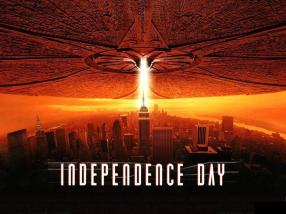 independence-day-image-c-