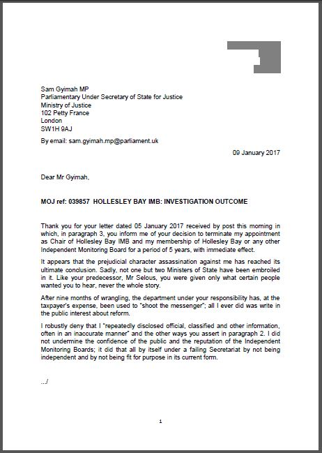 letter-spear-to-gyimah-09-jan-2017-screenshot
