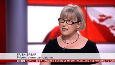 bbc news ben browne